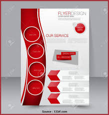 Top Entries Of Free Editable Business Flyers Flyer Template