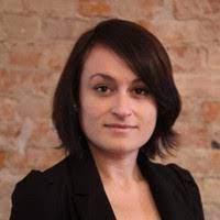 "50+ ""Dorothy Gonzalez"" profiles | LinkedIn"