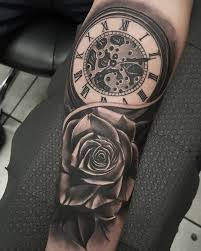 25 best ideas about pocket watches awesome watches a pocket watch tattoo is a symbol of elegance and tradition for both ladies and men there are many other variations of this body marking check them here