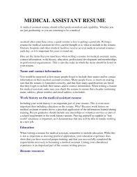 Resume Pct Resume