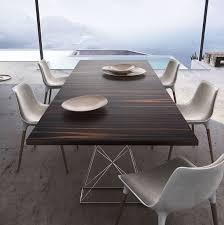 Contemporary Furniture Sale Exclusive Modloft Sale Save 20 On Contemporary Furniture Designs