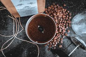 The main thing is that the beans should be coarse or medium ground. How To French Press Coffee A Complete Guide The Roasterie