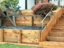 wood retaining wall plans wooden retaining walls design wood retaining wall plans wood retaining wall design wood retaining wall