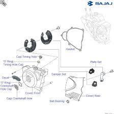 farmall h wiring diagram diagrams inside super m saleexpert me farmall a electrical system at Farmall Super A Wiring Diagram