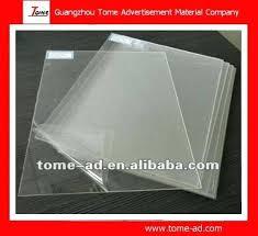 plastic sheets 4x8 plastic sheets plastic acrylic sheet plastic acrylic sheet plastic sheets 4x8 home