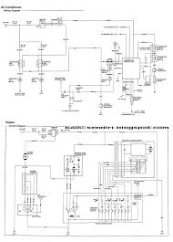 tower ac wiring diagram new coleman rv air conditioner wiring coleman rv air conditioner wiring diagram coleman rv air conditioner wiring diagram of tower ac wiring diagram new coleman rv air conditioner
