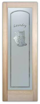 laundry room door etched glass laundry room doors with custom frosted glass door inserts laundry room laundry room door etched glass