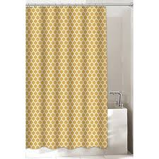 Morocco Shower Curtain Bed Bath & Beyond