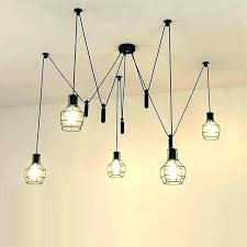 hanging light fixtures pendant lights shades images ikea how to install uk