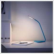 full size of furniture fabulous magnifying desk lamp flexible table lamp desk lamp on desk