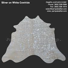 cowhide rugs grey cowhide rug cowhides cowhide rugs canada cowhide rugs toronto