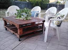 used pallet furniture. pallet furniture ideas used w