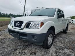2015 nissan frontier king cab. contact 2015 nissan frontier king cab