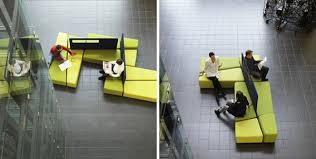 Lobby Seating Furniture Modern Lobby Seating Furniture Furniture Interesting Lobby Furniture Modern