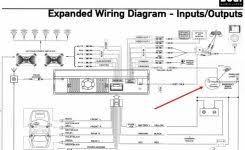 msd ignition 6al 6420 wiring diagram free download cokluindir com Karr Alarm Systems Manual car alarm wiring diagrams free download lively karr diagram image free