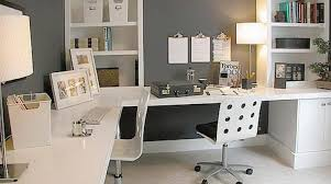 incredible office ideas for work cute design selection billion estates 71124 cute office e91 cute