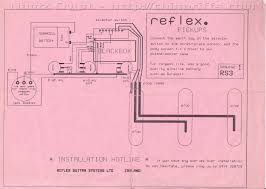 wiring diagrams for kramer electric guitars wiring diagram guitars wiring diagrams for nilza net