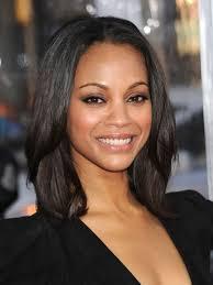 Black Bob Hair Style medium hairstyles for black women black women medium length 4364 by stevesalt.us