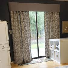 picture of lower your energy bill with chic insulated curtains