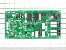 dacor 101559 relay board appliancepartspros com