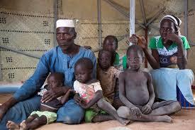 Burkina Faso accuses Mali of unauthorized military incursion