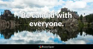 Jack Welch Quotes Gorgeous Jack Welch Quotes BrainyQuote