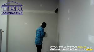 tbr contracting