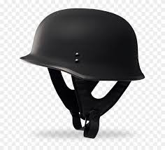 Size Chart Motorcycle Half Face Helmet Hd Png Download