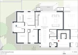 Beim thema wohnflächenberechnung tauchen immer wieder unklarheiten auf. Wohnung 6 Maisonette Dg Projekt Gruner Kranz