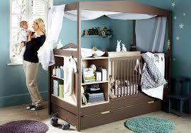 small baby room ideas. Nursery Ideas For 1 Bedroom Apartment Small Baby Room E