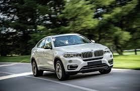 bmw x6 2015 white. 2015 bmw x6 xdrive 50i passenger side front view 01 bmw white
