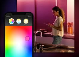 Hue Lights Black Friday 2018 8 Philips Hue Deals On Amazon That Are Better Than Anything