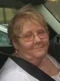 Rita Bullock Obituary (1946 - 2016) - Coshocton, OH - Coshocton ...