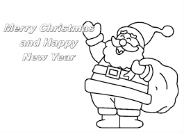 christmas card color pages christmas card coloring page templates pages bageriet info