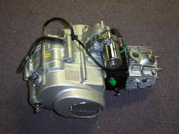 starter 01 for chinese 50cc to 110cc engines 110cc atv performance parts at 110cc Atv Engine Parts Diagram