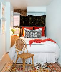 ... Modest Design Paint Colors For Small Bedrooms The Best Interior Paint Colors  Small Bedrooms