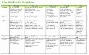 Diet Plan For Weight Loss By Shikha Sharma Truro How To