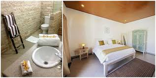 40 40bedroom Family Suites And Villas Perfect For Group Vacations Best Bali 2 Bedroom Villas Concept