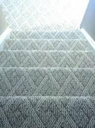 basement carpeting ideas. Beautiful Ideas Family Room Carpet Ideas Cheap Basement  Wall To With Carpeting U