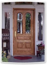 full glass exterior door. full glass exterior door