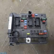 peugeot 206 fuse box radio wiring diagram libraries peugeot 206 fuse box radio trusted manual u0026 wiring resourcepeugeot 206 fuse box radio