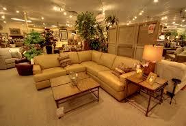 art deco furniture miami. Catchy Design Furniture Los Angeles Or Art Deco Miami Home And Decor D