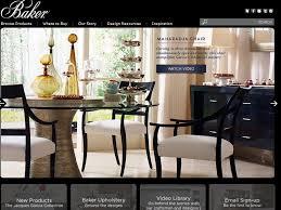 top 10 furniture brands. Top 10 Furniture Brands. Bakerfurniture-the Brands T E