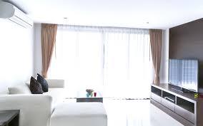 Gardinen Modern Wohnzimmer Lustlos Auf Ideen Oder Saintaininfo 10