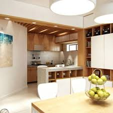 furniture divider design. kitchen divider design ideas contemporary with multifunction concrete room and modern wooden cabinet furniture d