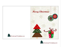 Online Christmas Card Maker Free Printable Free Printable Christmas Cards