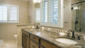bathroom remodeling kansas city.  City Bathroom Remodeling Kansas City On For  House Design Ideas Throughout T
