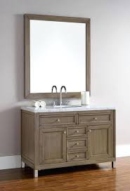 Where To Buy Bathroom Vanity