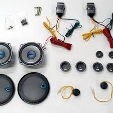 how to install car speakers What Wiring Harness Do I Need For My Car we'll include your free crutchfield wiring harnesses, speaker brackets (if necessary), and mastersheet instructions with your order