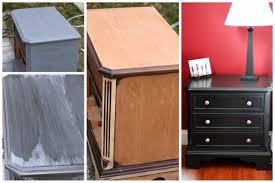 laminate furniture makeover. Where Laminate Furniture Makeover E